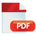 document_pdf