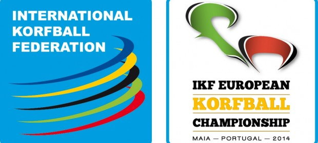 Maia to host EKC 2014