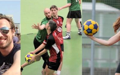 International Player spotlight – Part 2