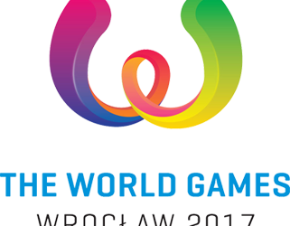 World Games – Great Britain