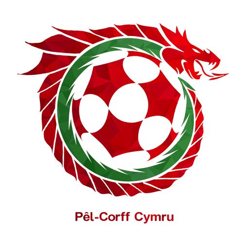 Welsh Korfball